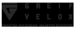 Greif-Velox Logo